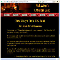 nw-little-big-band.jpg - 19871 Bytes