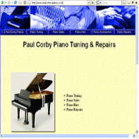 paul-corby-pianos.jpg - 16997 Bytes