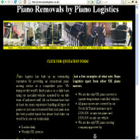 pianologistics.jpg - 17633 Bytes