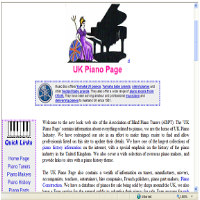 uk-piano.jpg - 18099 Bytes