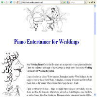 wedding-pianist.jpg - 13783 Bytes